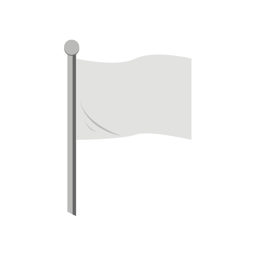 Signaal Reclame - Vlaggenservice