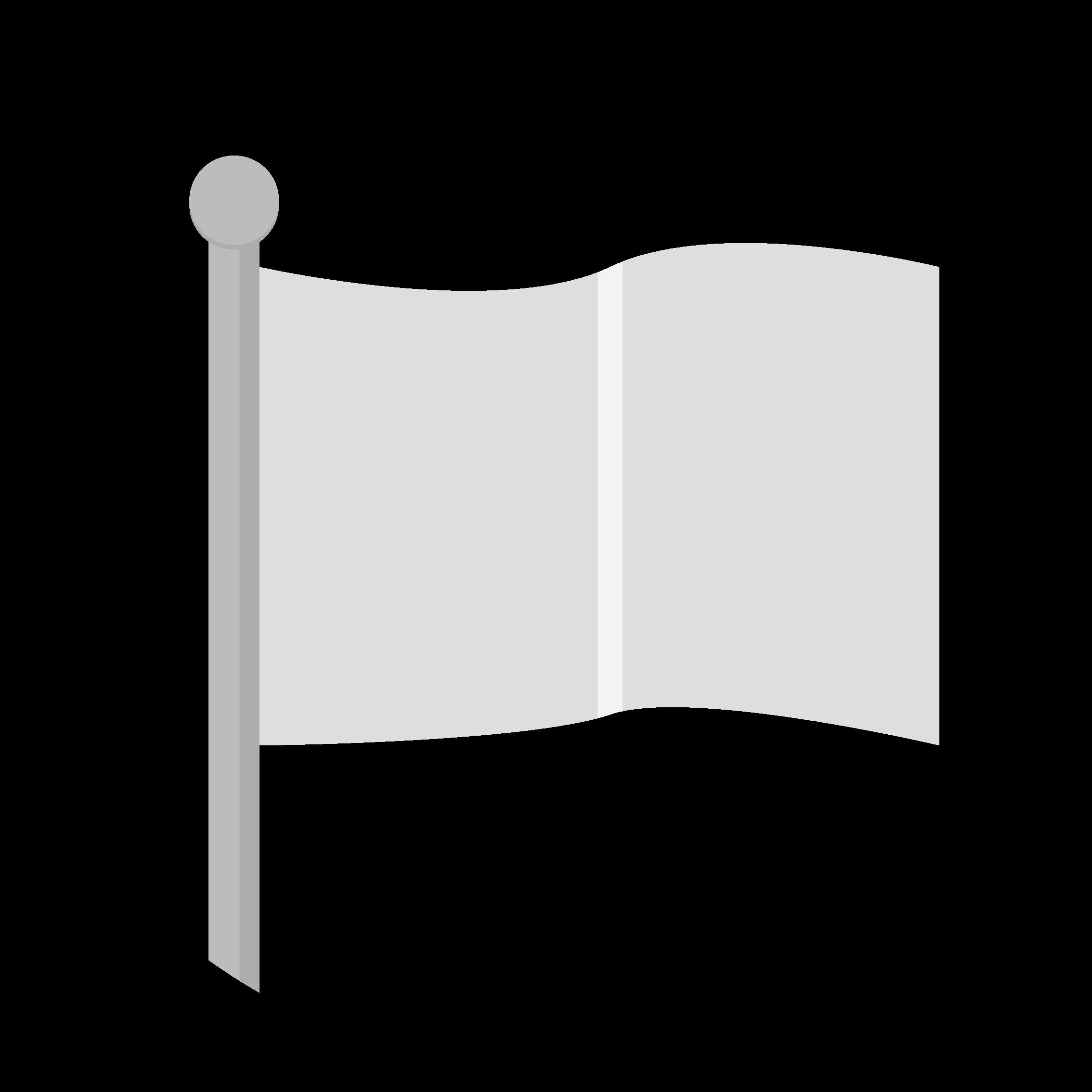 Signaal Vlaggenservice - Vlaggen