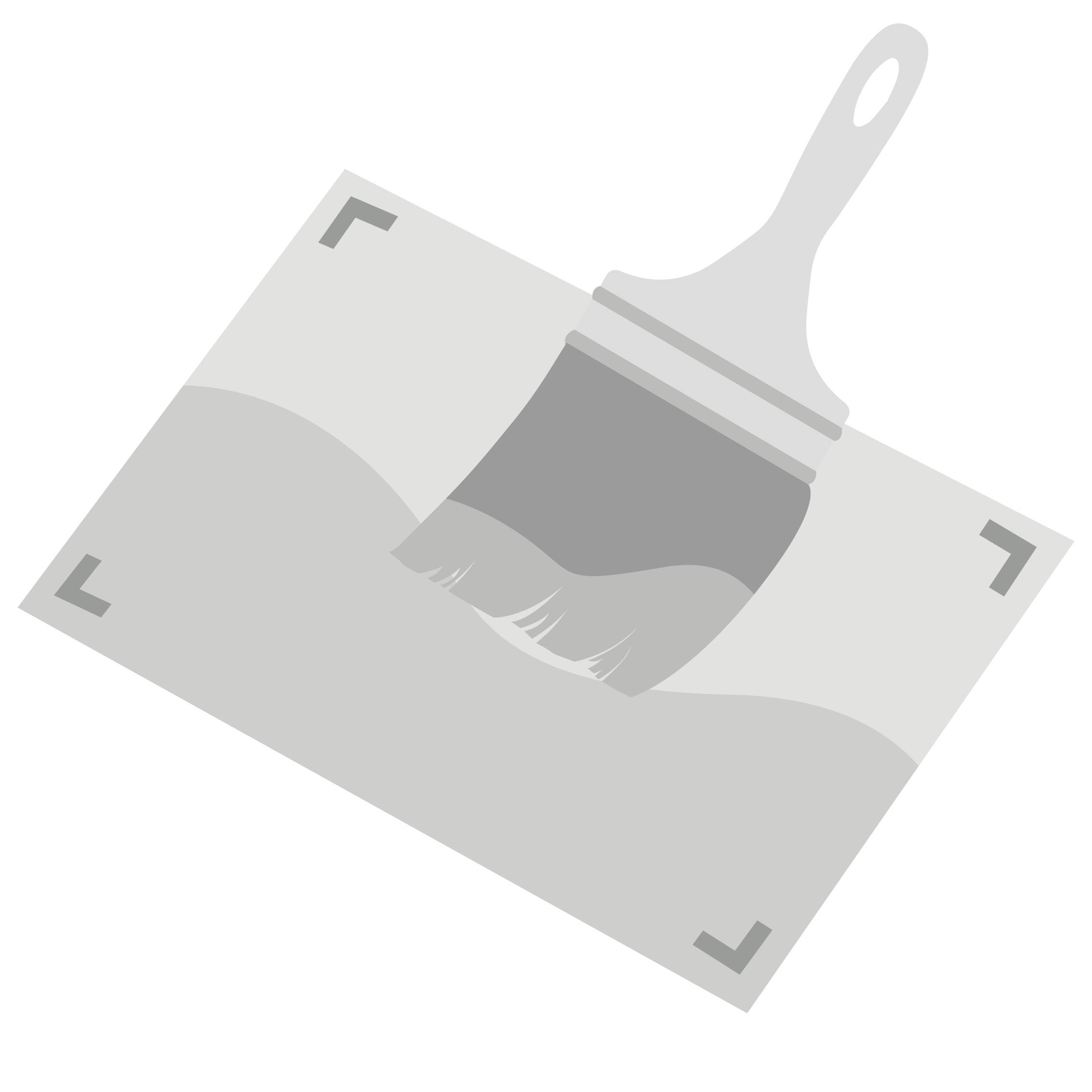 Drukwerk ontwerpen bij Signaal Reclame