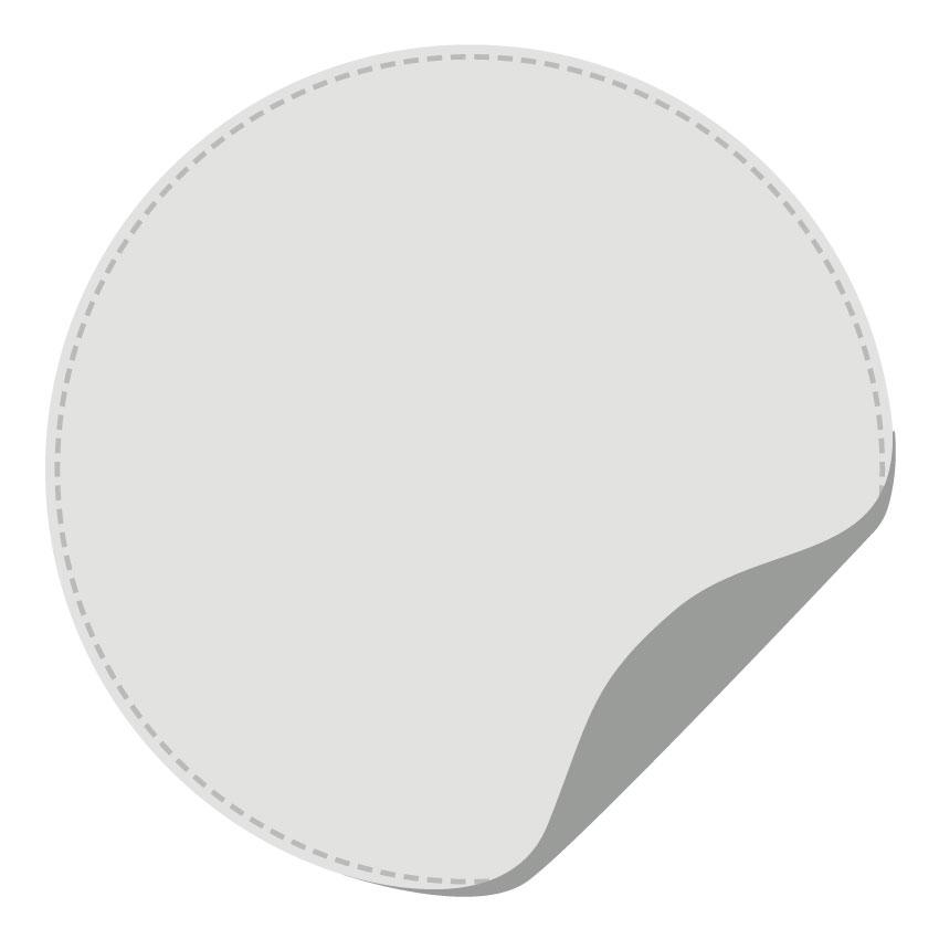 Kunnen we je helpen met stickers