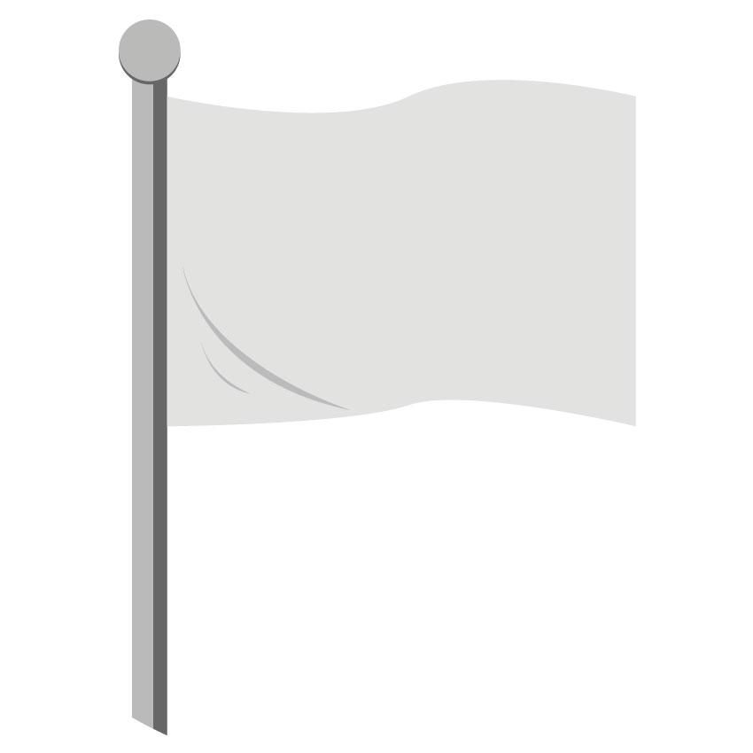 Kunnen we je helpen met vlaggen of vlaggenmasten