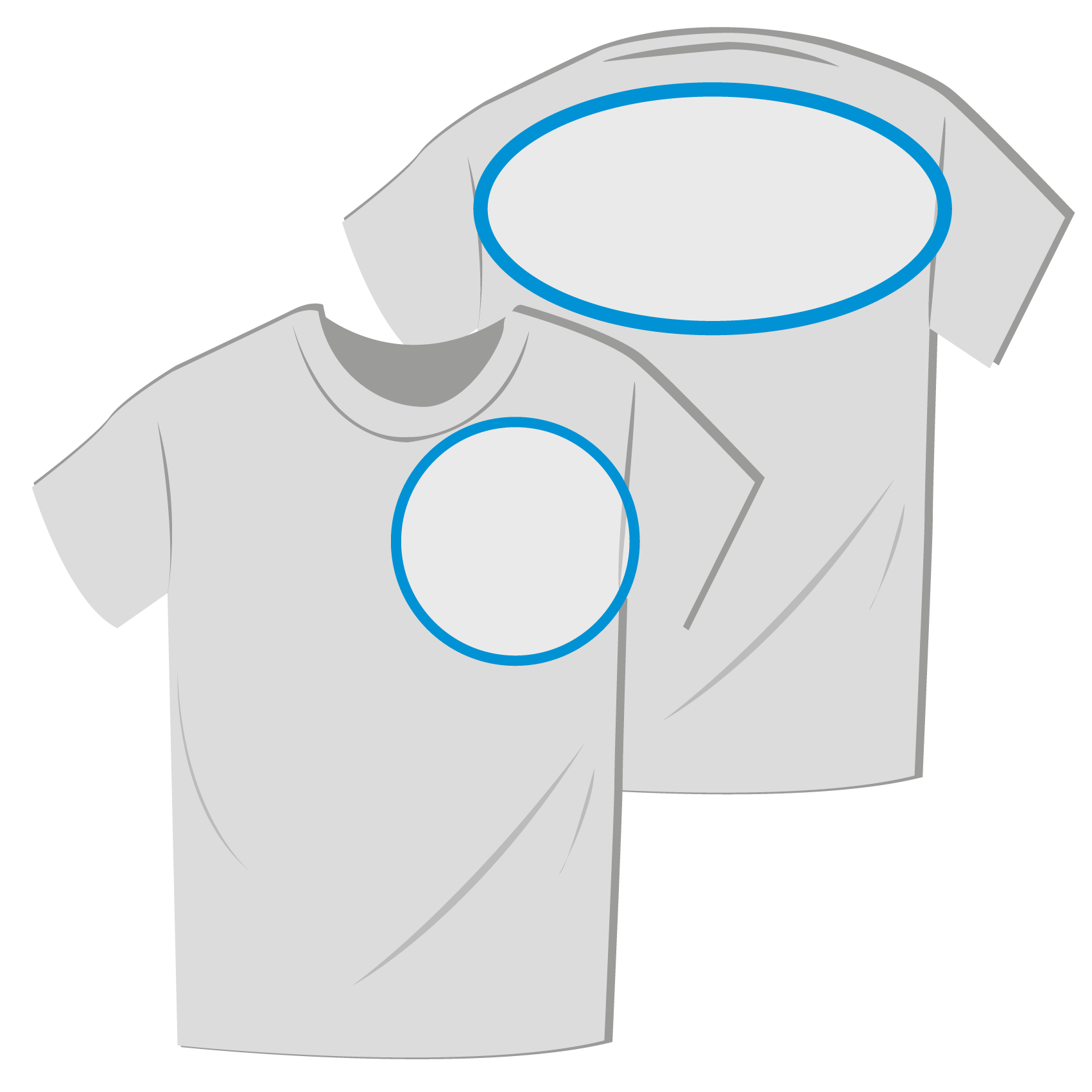 Signaal Bedrijfskleding Pakket Normaal