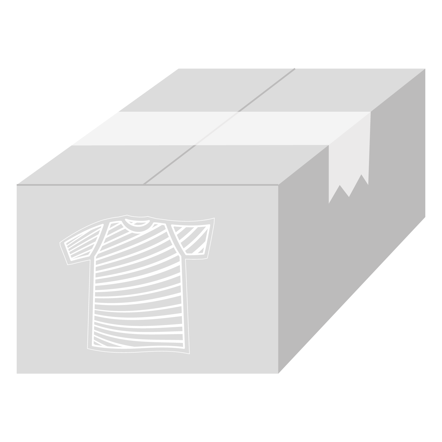Signaal Bedrijfskleding - Kleding leveren