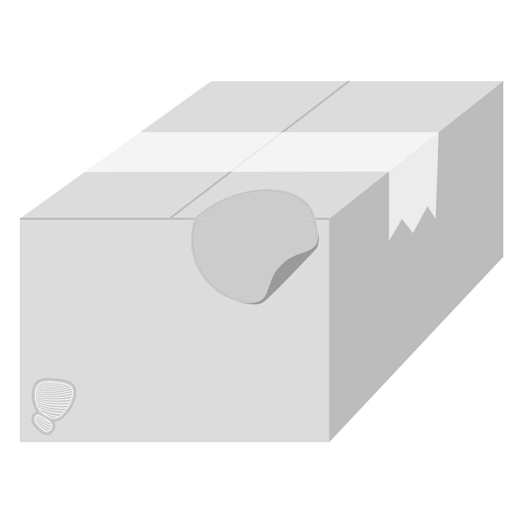 Signaal Reclame - Stickers leveren
