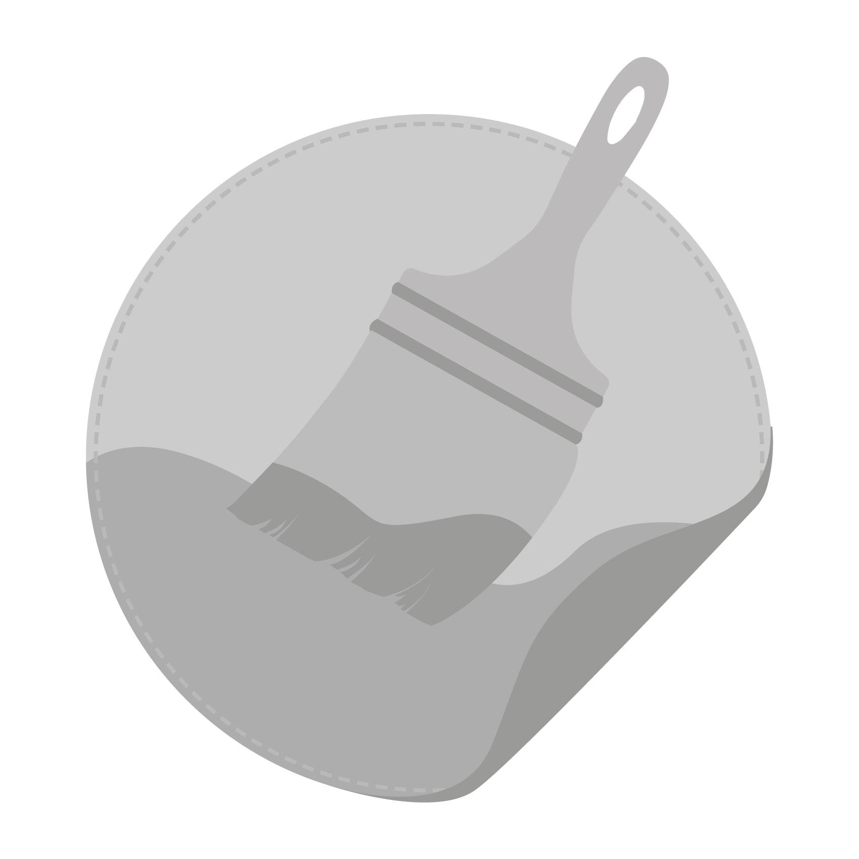 Signaal Reclame - Stickers ontwerpen