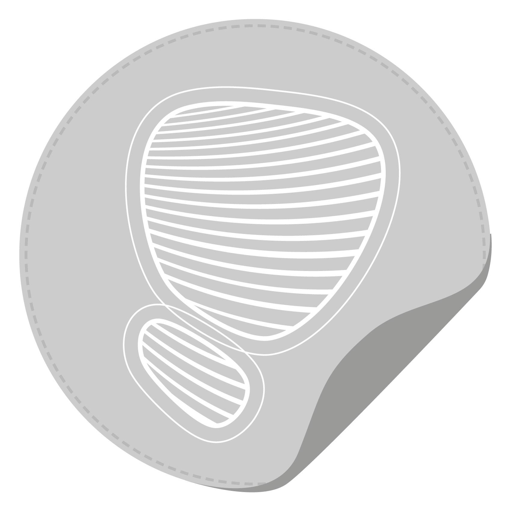 Stickers bedrukken bij Signaal Reclame
