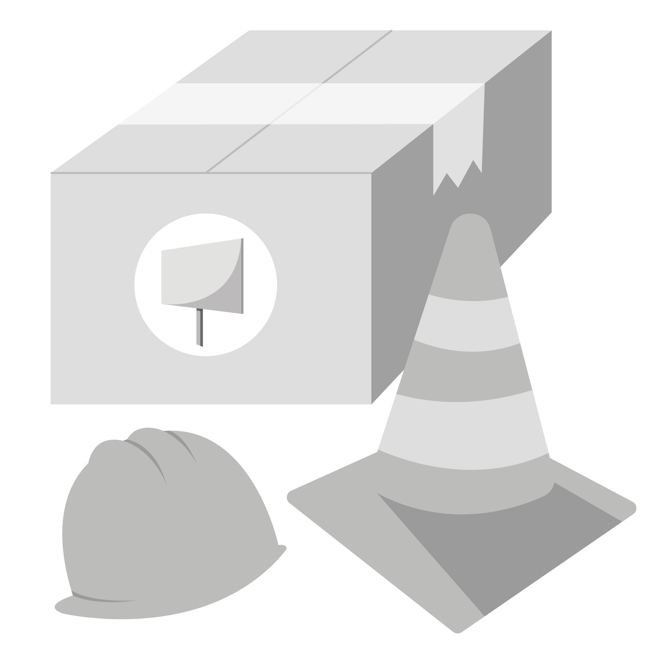 Signaal Reclame levert en monteert reclameborden