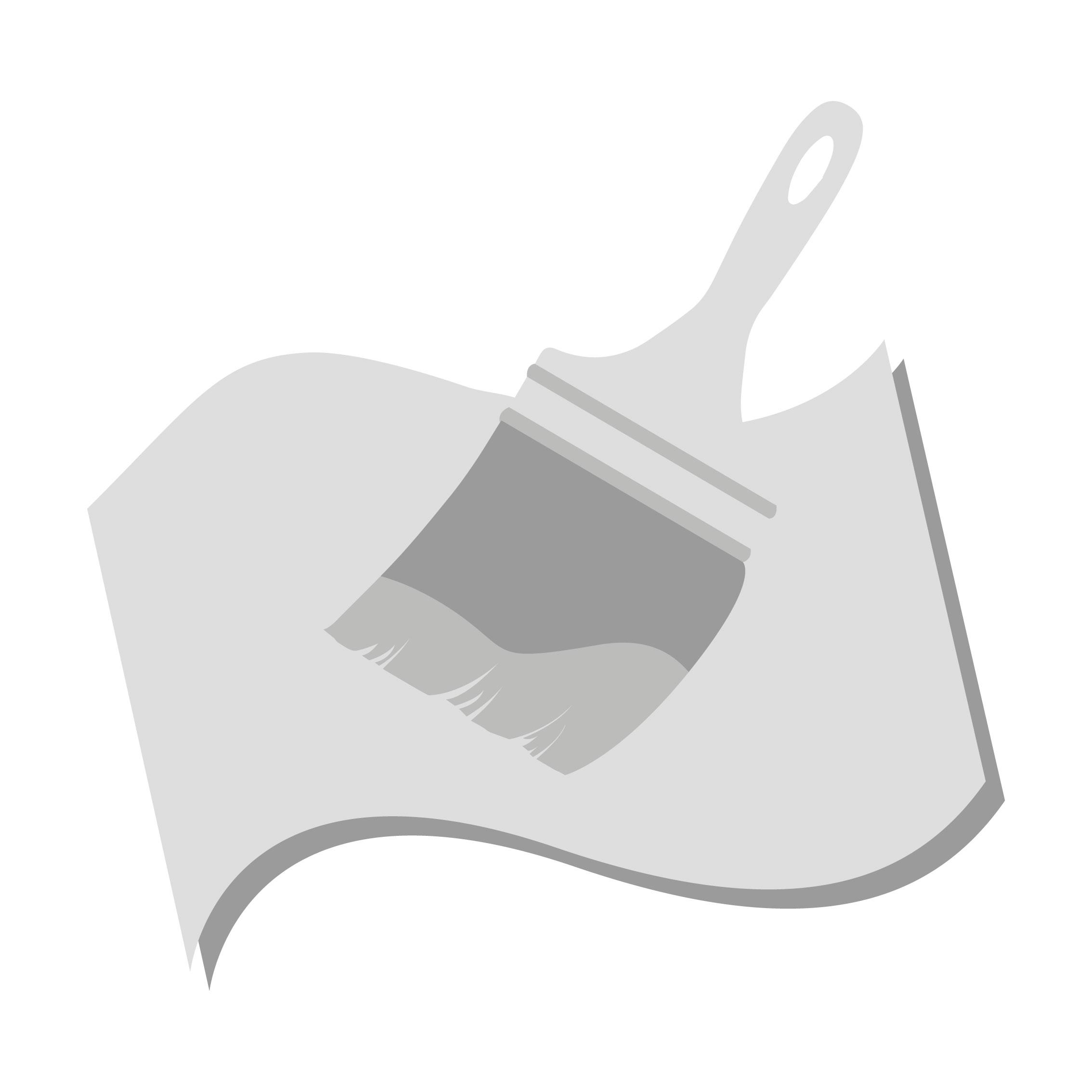 Signaal Vlaggenservice - Vlaggen ontwerpen