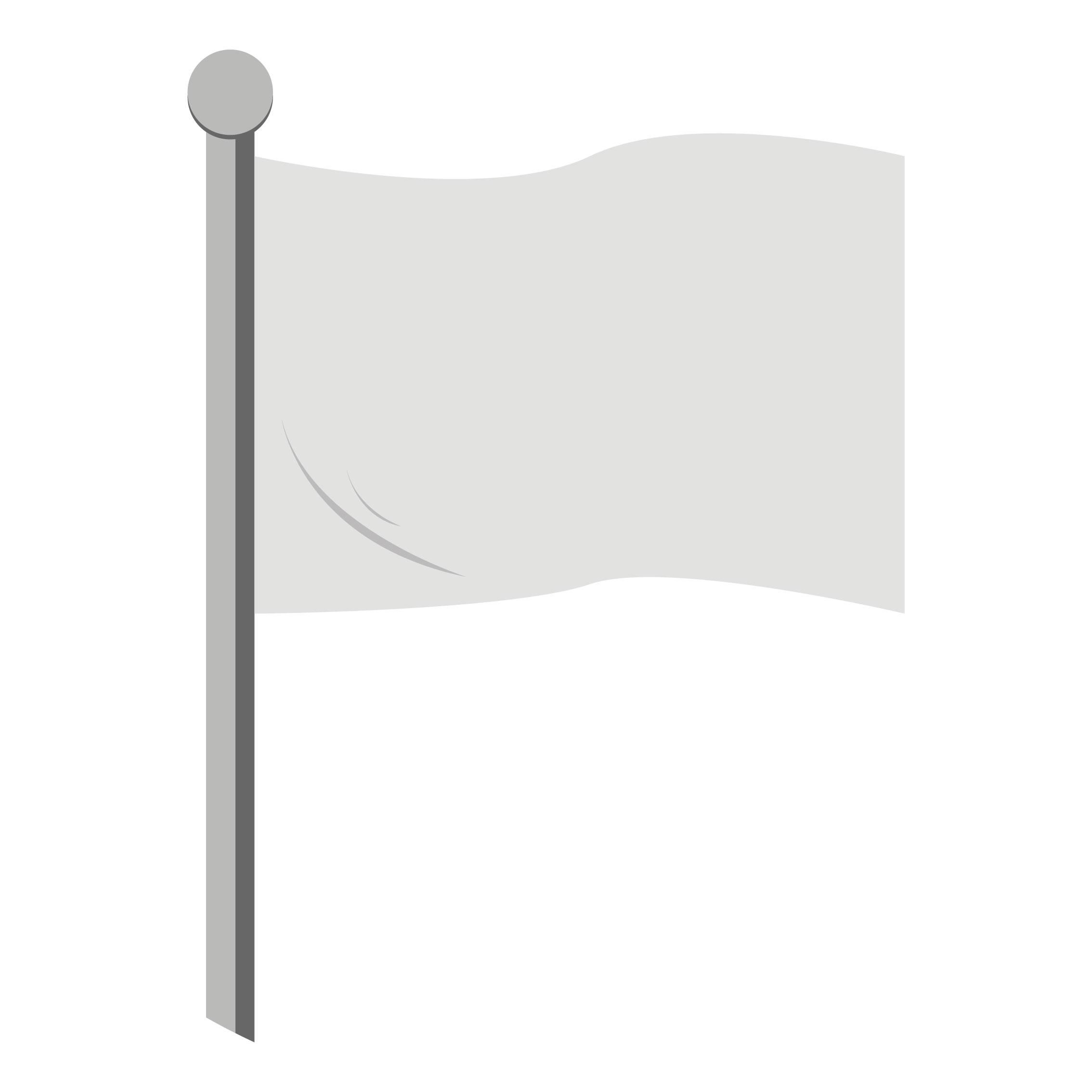 Signaal Vlaggenservice